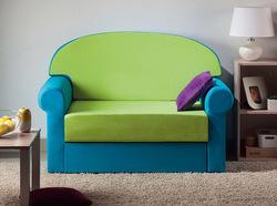 Диван-кровать Новь-1 900