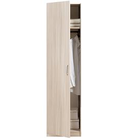 5.013 Шкаф 1-дверный 500х1995х540 серия Эко