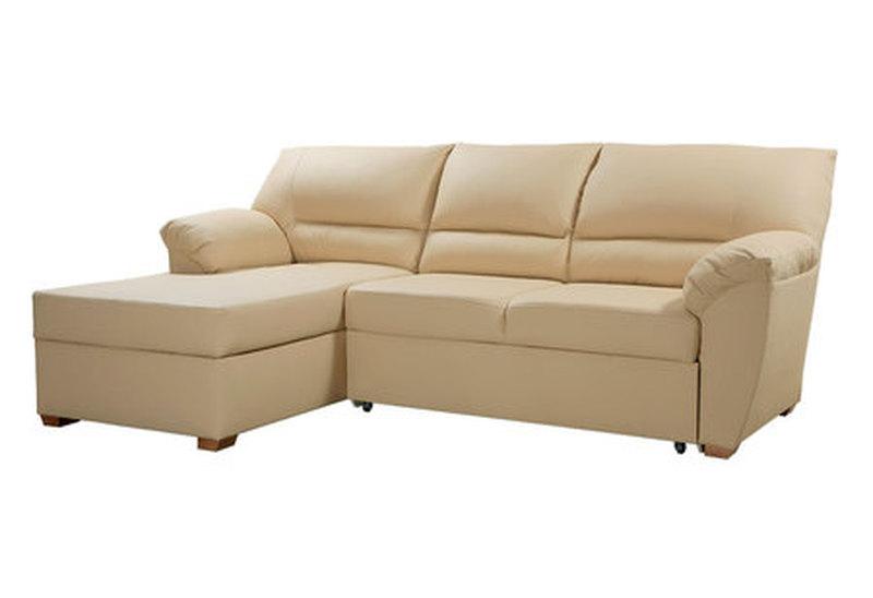 Угловой диван Кензо 2-1 1300 (дельфин)