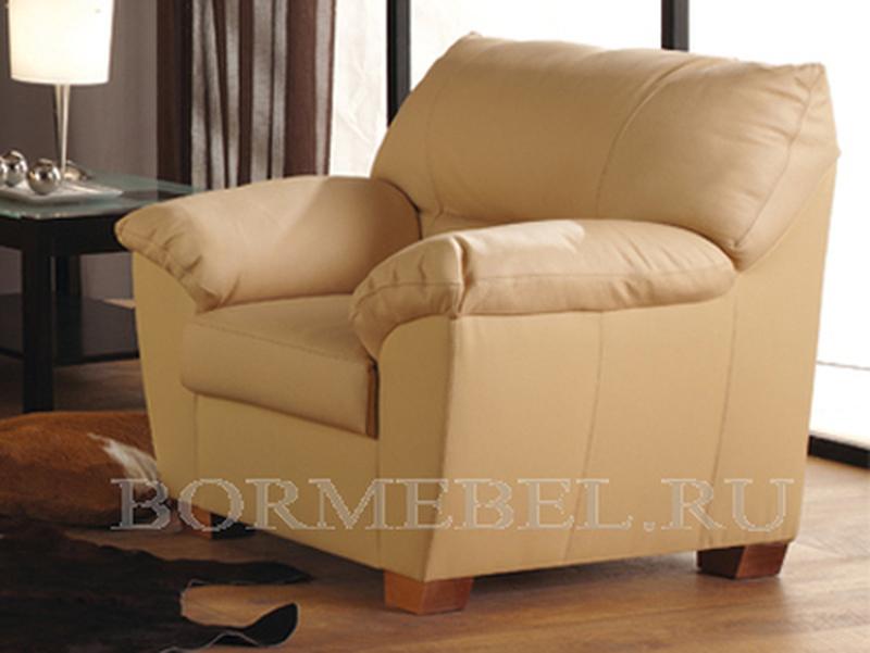 Кресло-отдыха Кензо