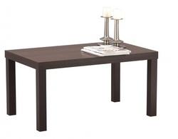 Стол кофейный 900х550, Боровичи мебель