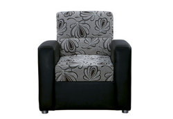 Кресло Конрад