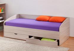 Кровать Соня 900