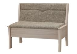 Кухонный диван Этюд 1450