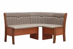 Кухонный угловой диван Этюд 2-1 (1100х1500)