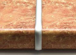 Планка соединительная для столешниц 38 мм