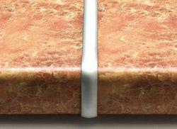 Планка соеденительная для столешниц 38 мм, Боровичи мебель