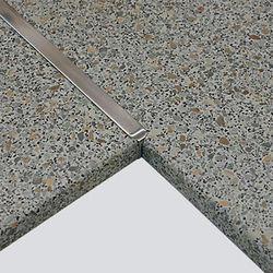 Планка угловая для столешниц 26 мм