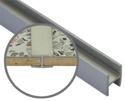 Планки для стеновых панелей соединительная, Боровичи мебель