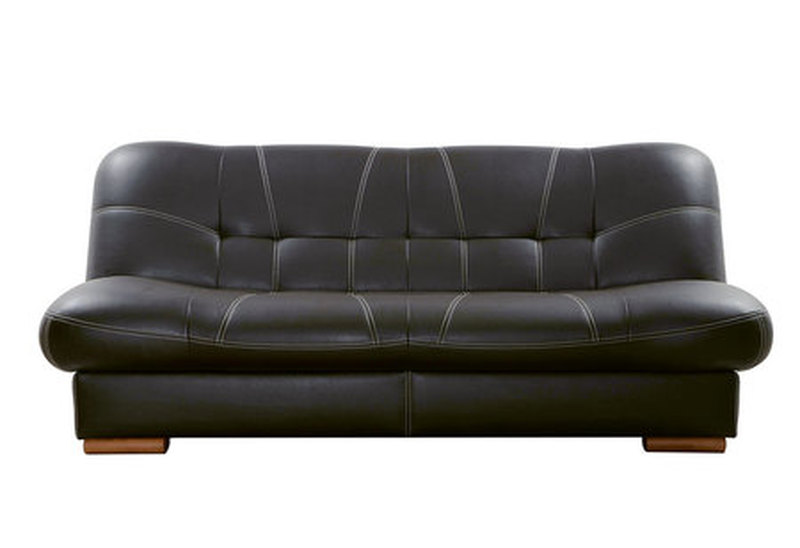 Диван-кровать  Релакс 2200