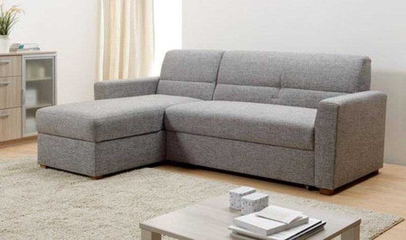 Угловой диван Виктория 2-1 1400