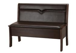Кухонный диван Этюд 1200