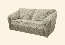 Диван-кровать Скарлетт 1600 (конрад)