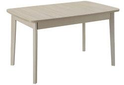 Стол раздвижной овальная крышка Ламино 950х1600/2000