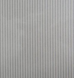 Стеновая панель Алюминиевая полоса 1500 мм