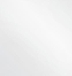 Столешница Белый глянец 38 мм, цена за пог.м.