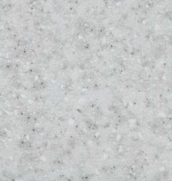 Стеновая панель Берилл 1500 мм