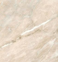 Стеновая панель Бежевый оникс 1500 мм