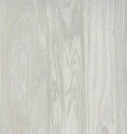 Стеновая панель Олива жемчужная 1500 мм