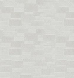 Стеновая панель Перламутр 1500 мм