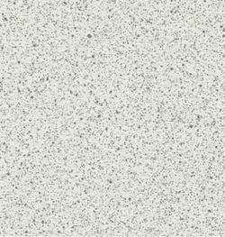 Стеновая панель Сахара 1500 мм