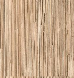 Стеновая панель Тростник 1500 мм