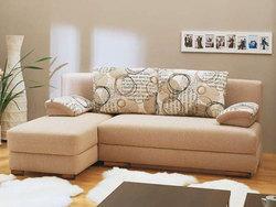 Угловой диван Лира без боковин 1600