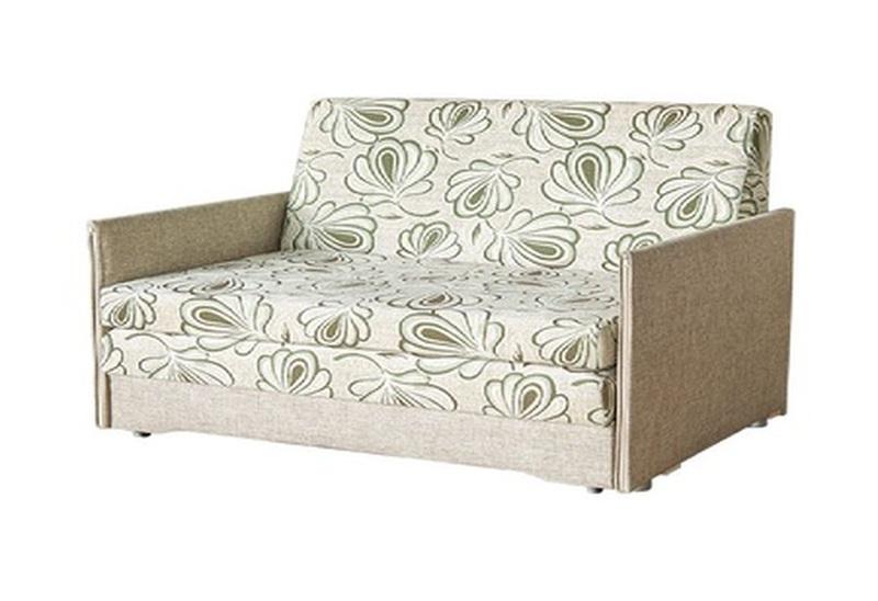 Диван-кровать Виктория-5 Софт 1300