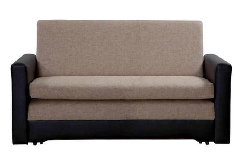 Диван-кровать Виктория-5 1300