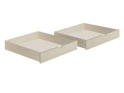 Выдвижные ящики к кровати