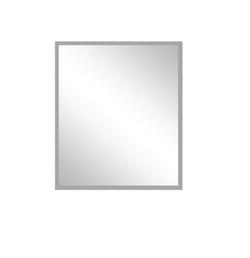 Зеркало навесное (600х700)