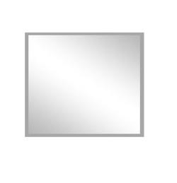 Зеркало навесное (800х700)