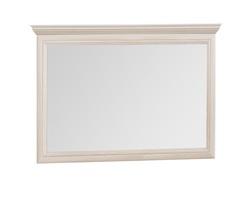7.05 Z Зеркало 875х760х65 серия Классика