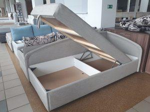 Изменение в конструкции тахт Боровичи мебель.