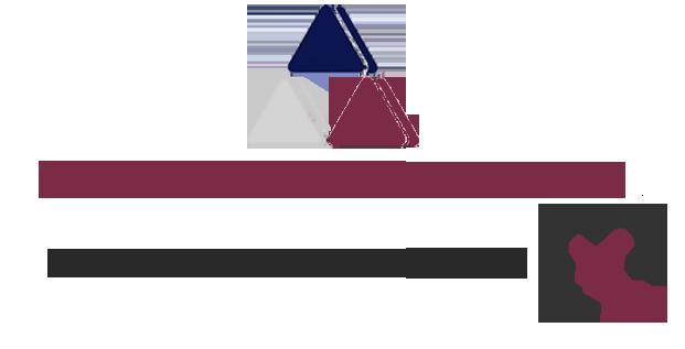 Официальный дилер фабрики Боровичи мебель